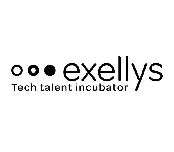 CIONET Belgium - Business Partner - Exellys