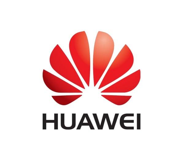 CIONET Belgium - Business Partner - Huawei
