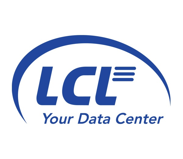 CIONET-Belgium-Business-Partner-LCL