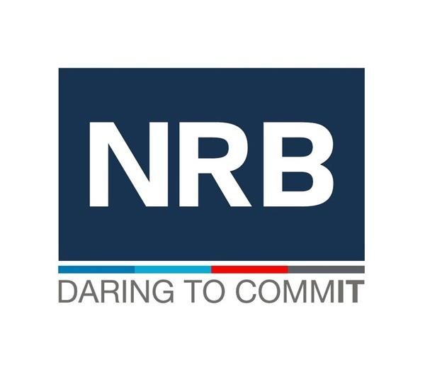 CIONET Belgium - Business Partner - NRB