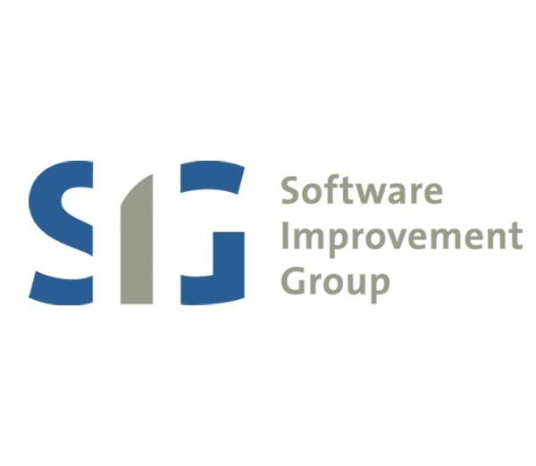 CIONET Belgium - Business Partner - SIG