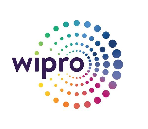 CIONET Belgium - Business Partner - Wipro